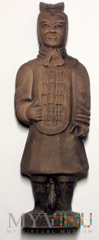 figurka
