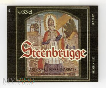 Brugge Steenbrugge