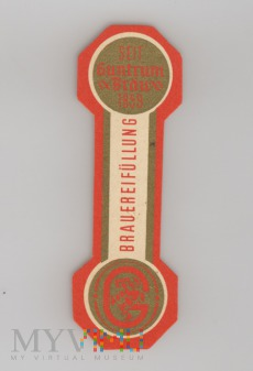 Guntrum Bräu