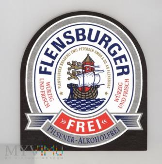 Flensburger Frei
