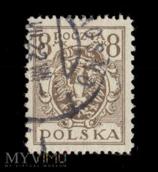 Poczta Polska PL 152-1920