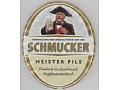 Schmucker, Meister Pils