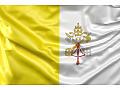 Zobacz kolekcję Watykan