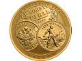 Zobacz kolekcję ZSRR - monety złote