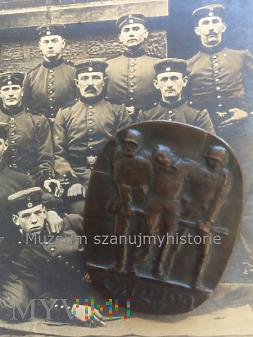 Opfertag 1917