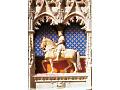 Zobacz kolekcję Blois - Château de Blois: Louis XII