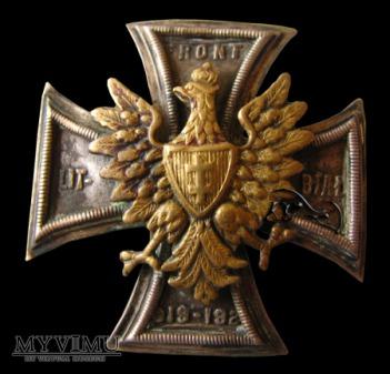 Front Litewsko-Białoruski 1919-1920