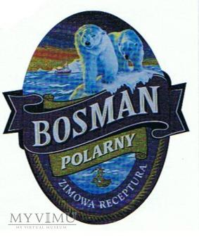 bosman polarny