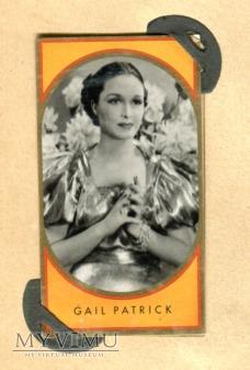 Bunte Filmbilder 1936 Cary Grant Anny Ondra