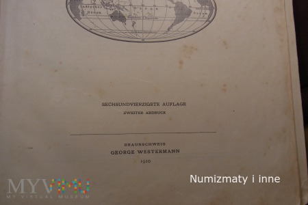 Atlas geograf.1910