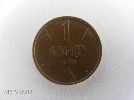 1 Ore