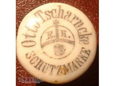 Brauerei E.Haase - Otto Tscharncke - Schutzmarke