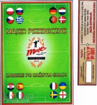 Browar Majer - Gliwice 16