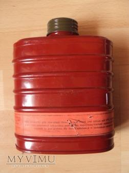 Pochłaniacz par i gazów P22/1-W