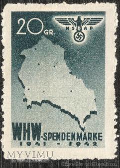 WHW 1941/42