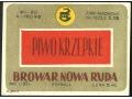 Zobacz kolekcję Browar Nowa Ruda