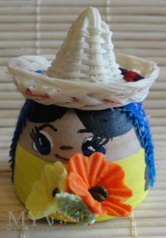 Meksykanka