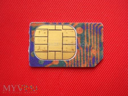 Plus GSM (3)