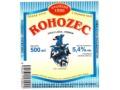 Pivovar Maly Rohozec