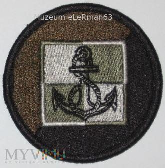 Dowództwo Brygady Lotnictwa Marynarki Wojennej