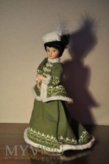 5. Anna Karenina