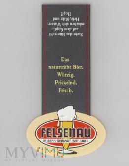 Felsenau