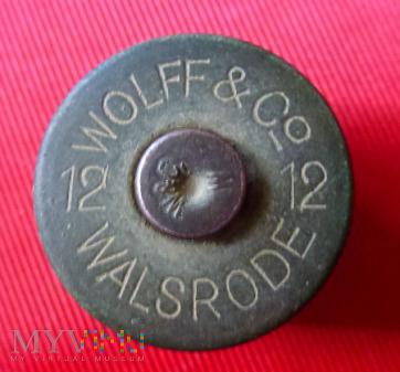 Duże zdjęcie 12 WOLFF & Co