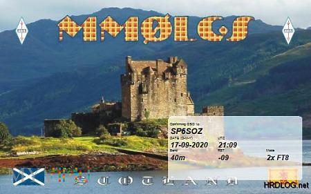 Szkocja_MM0LGS