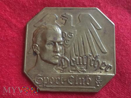 Deutscher Sport Club 1928