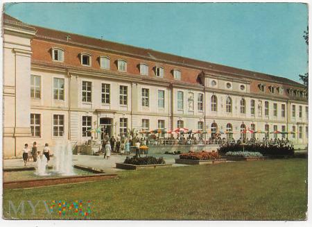 Berlin, stolica NRD.3a