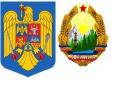 Zobacz kolekcję Monety Rumuńskie.