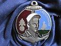 Zobacz kolekcję Odznaki francuskie