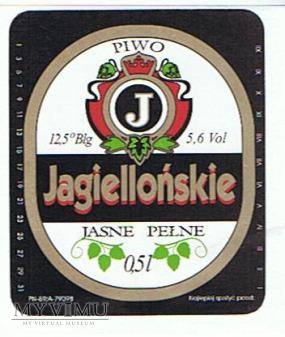 jagiellońskie