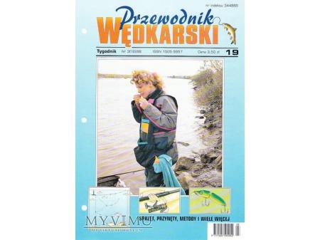 Przewodnik Wędkarski 17-24/1999 (17-24)