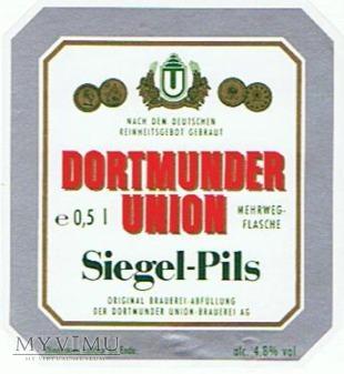 siegel-pils