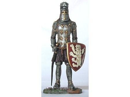 Duże zdjęcie Figurka rycerza 5
