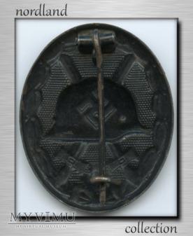 VWA wersja czarna syg.113
