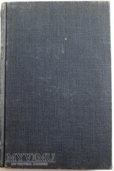 Centralny Katalog Bibliotek Poznańskich 1930