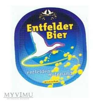 entfelder bier