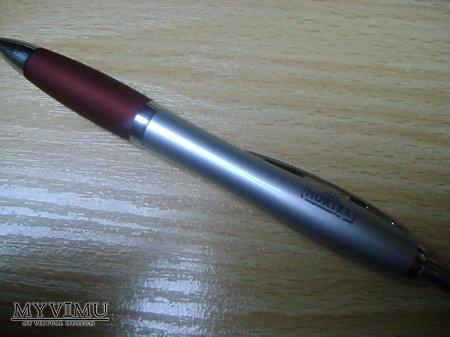 Duże zdjęcie długopis 088