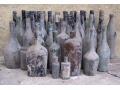 Zobacz kolekcję Butelki inne, pozostałe miejscowości