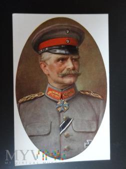 Duże zdjęcie Panowie Generałowie