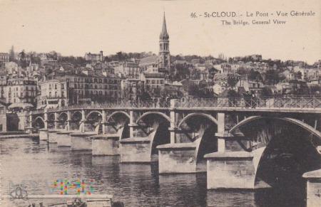 La-Cloud