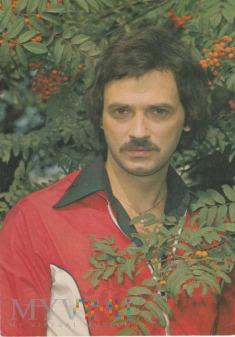 Andrzej Tenard