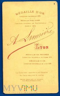 0682a-Lyon.fot.A.Lumiere