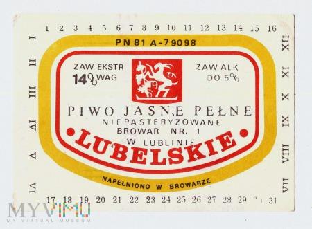 Lubelskie