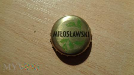 Cydr Miłosławski