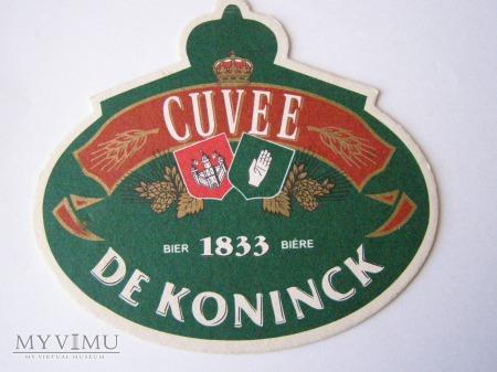 02 De Koninck
