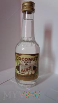 Bols Coconut Liquer