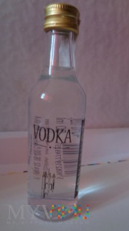 LONGINUS VODKA